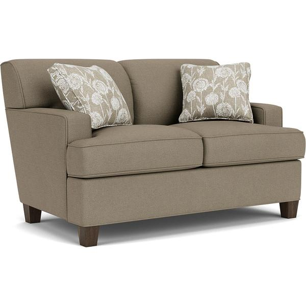 See Details - Dempsey Loveseat
