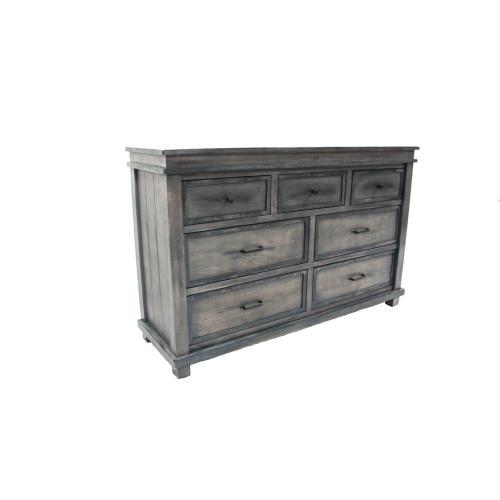 Gramercy Dresser