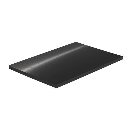 Dornbracht - Cutting board - black