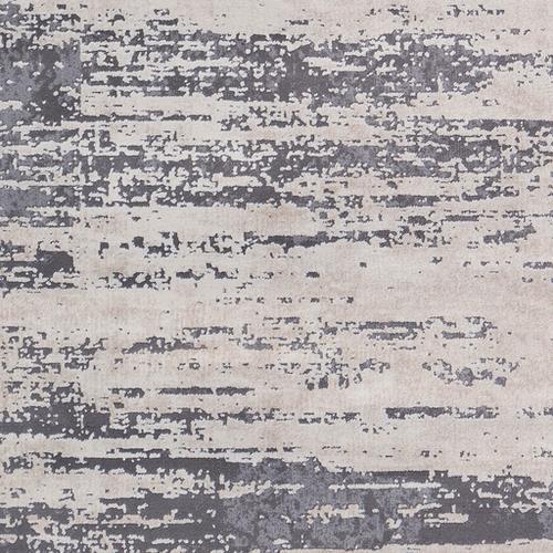 "Tibetan TBT-2304 18"" Sample"