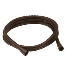 Moen brown handheld shower hose