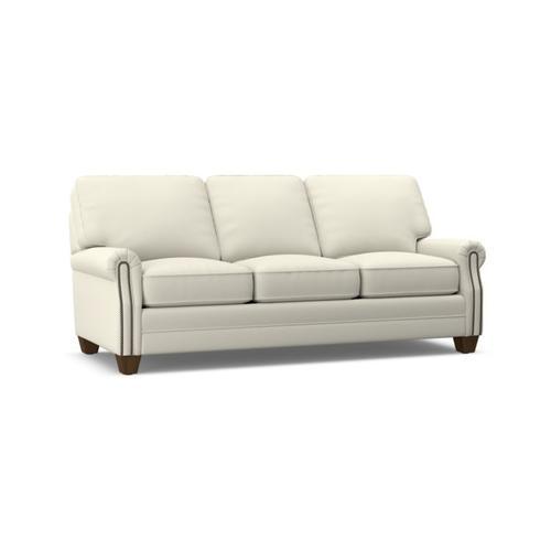 Camelot Sofa C7000-10/S