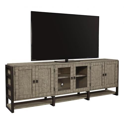 """Aspen Furniture - 97"""" Console"""