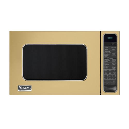 Viking - Golden Mist Convection Microwave Oven - VMOC (Convection Microwave Oven)