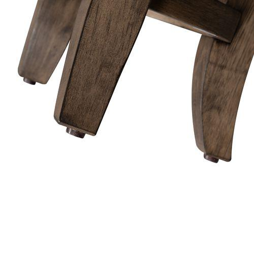 Liberty Furniture Industries - Console Stool