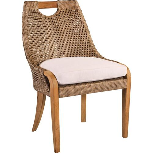 Edgewood Dining Side Chair