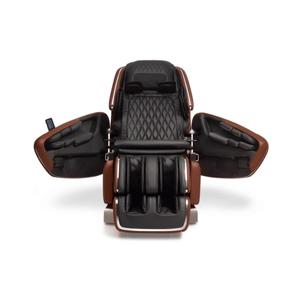 Ocho Massage Chairs - OHCO M.8 ULTIMATE