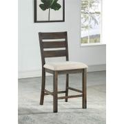 CNTR Dining Chair 2PK PricedEA Product Image