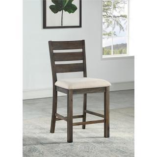 CNTR Dining Chair 2PK PricedEA