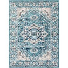 """View Product - Floransa FSA-2319 6'7"""" x 9'"""