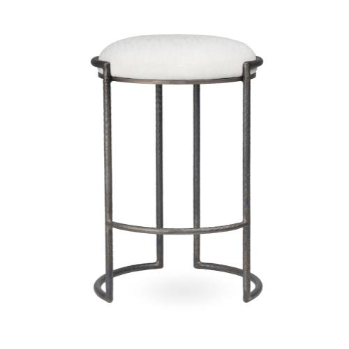 Spa Backless Counterstool