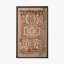 0299030026 Anatolian Rug Wall Art