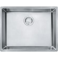 View Product - Cube CUX11021 Stainless Steel