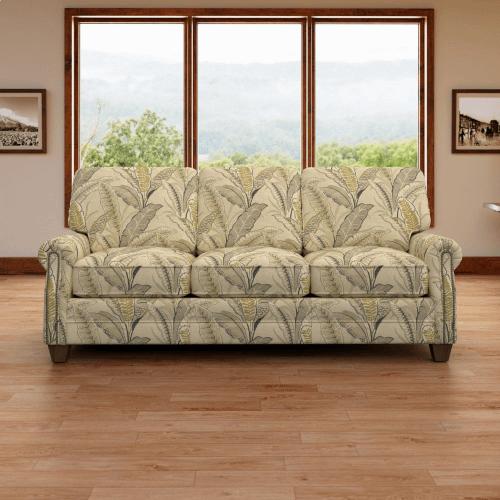 Camelot Sofa C7000-10M/S