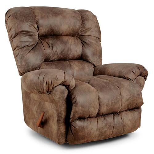 SEGER Power Rocker Recliner #246346