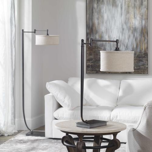 Product Image - Lamine Floor Lamp