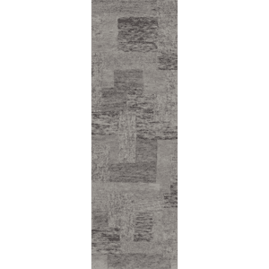 Cairn CAI-300 5' x 8'