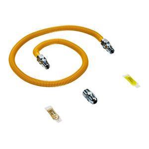JennAir - Gas Range Connector Kit