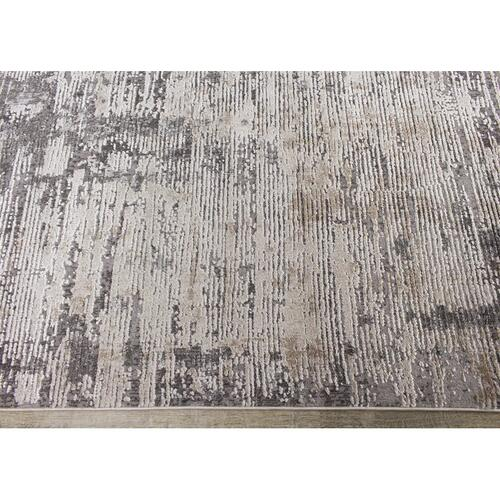Chorus 8869 Grey Beige 8 x 11