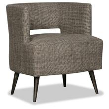 See Details - NIDA - 2134 (Chairs)