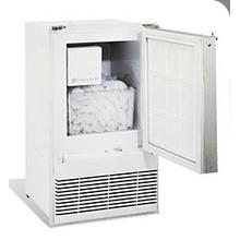 Ice Maker WH95TP