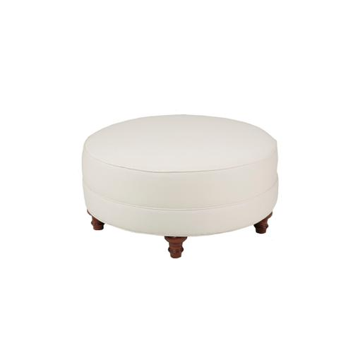 Gallery - Lucy 3749 Ottoman
