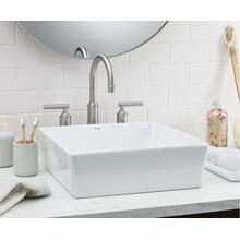 FLEX Vessel Sink