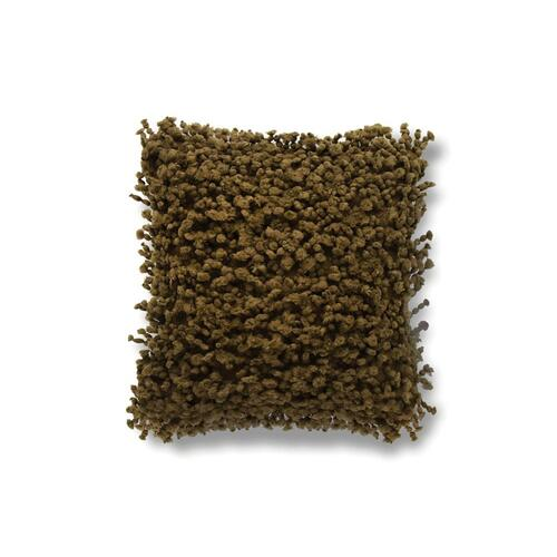 Furniture of America - Alge Pillow (6/box)