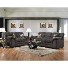 3550-03L Loveseat