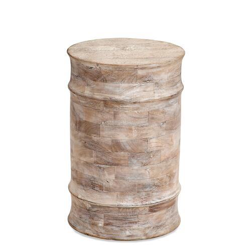 Playa Accent Table