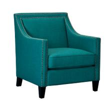 Erica Chair Heirloom Teal