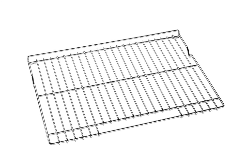 MieleHbbr 36-2 - Genuine Miele Baking And Roasting Rack With Pyrofit Finish.