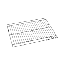 Genuine Miele baking and roasting rack with PyroFit finish.