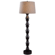 Rumba - Floor Lamp