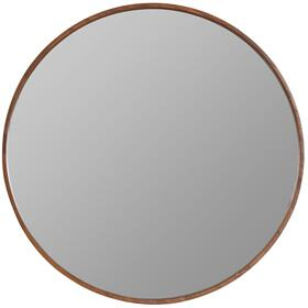 Monte Wall Mirror