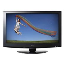 """See Details - 19"""" class (18.5"""" diagonal) LCD Widescreen Integrated HDTV"""