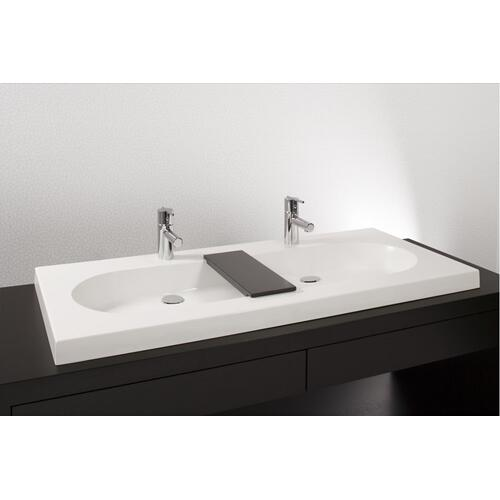 Lavatory Sink VOVS 48