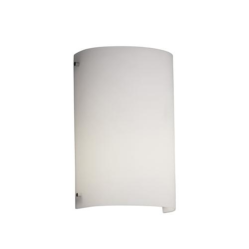 ADA Finials Cylinder