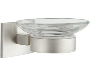 Soap Dish Product Image