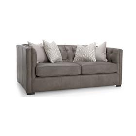 Grand Salon Sofa