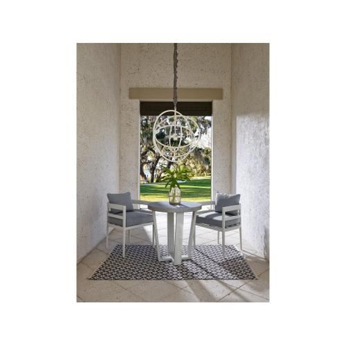 Universal Furniture - South Beach Patio Table