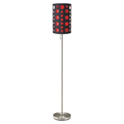 Furniture of America - Hoolie Floor Lamp