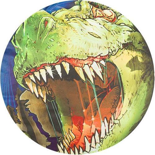 Full Cover - Printed T-Rex