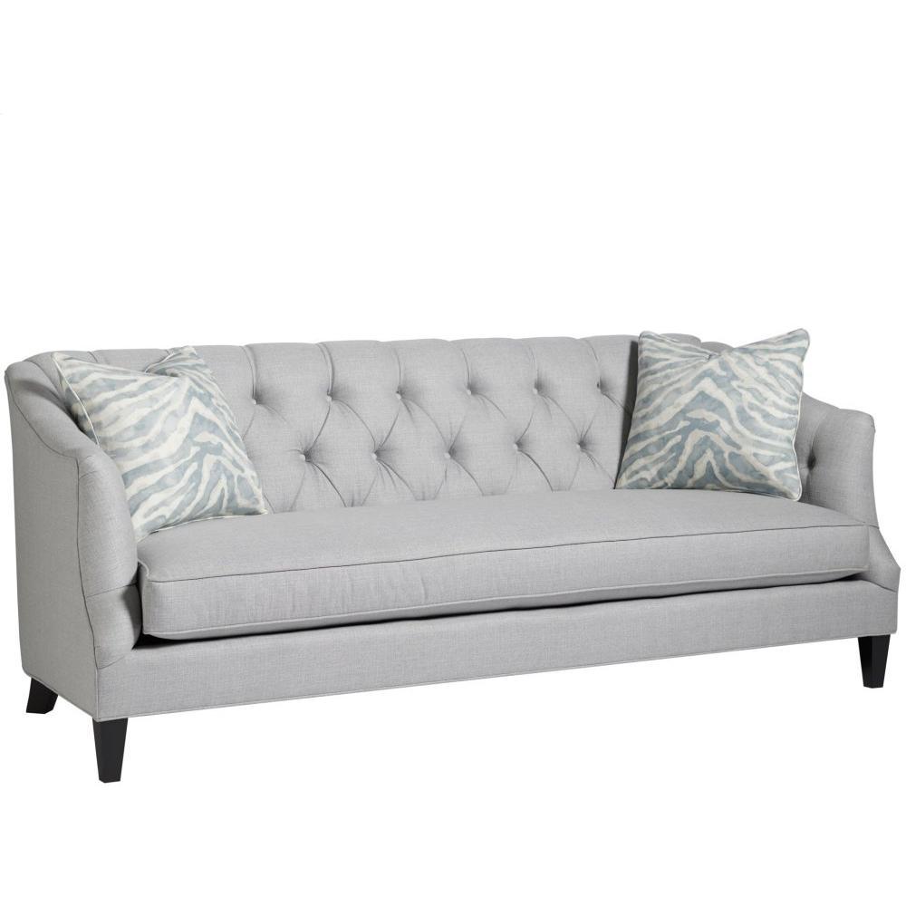 Camby Sofa - Special Order
