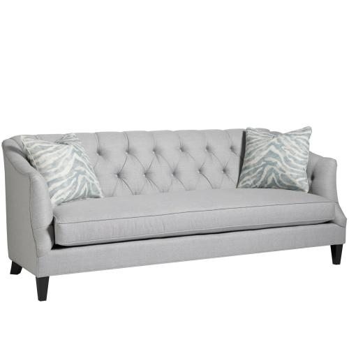 Product Image - Camby Sofa - Special Order
