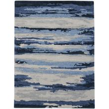 Abstract ABS-7 Navy