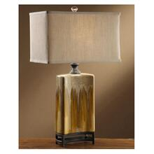 Coaston Table Lamp