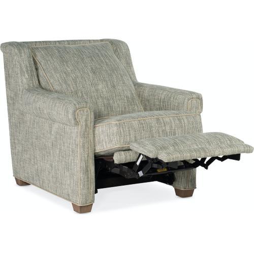Bradington Young Paris Chair Full Recline 985-35