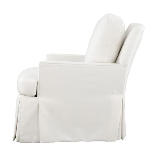 Avondale Falls Chair