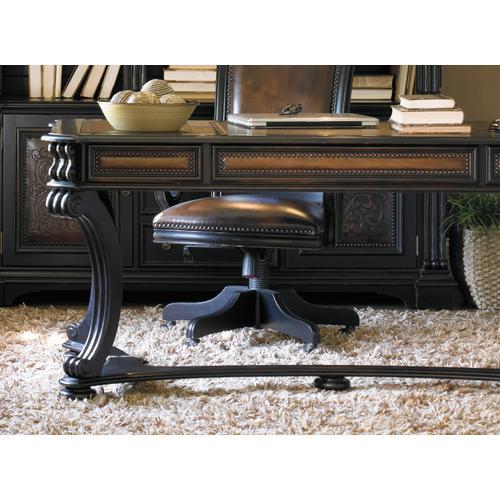 Telluride 66'' Writing Desk